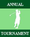 Annual-Tournament