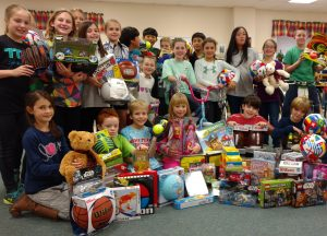 ue-mission-waco-toy-drive