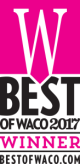 Best of Waco for Preschool & Elementary School 2017