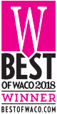 Best of Waco for Preschool & Elementary School 2018