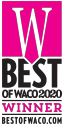 Best of Waco for Preschool & Private Elementary School